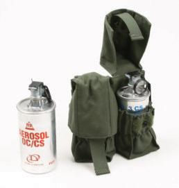 GH-BPCH-DGRN Grenade, Double